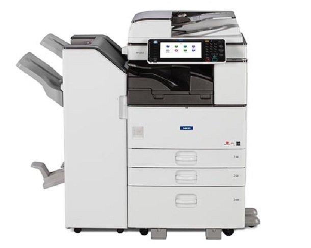 Dịch vụ cho thuê máy photocopy tại văn giang Hưng Yên