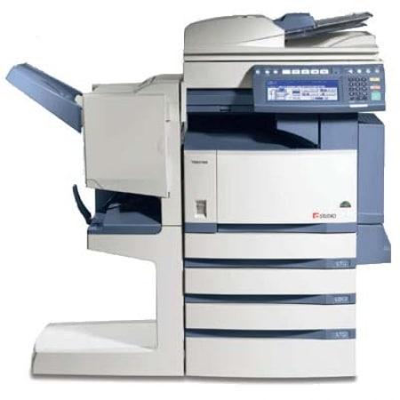 Cho thuê máy photocopy Toshiba e282/283